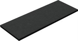 Bosch 17002568 DWZ0IN0A0 Угольный фильтр для вытяжки - фото 14110