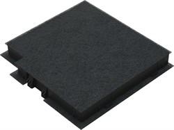 Bosch 11022296 DWZ0DX0A0 Угольный фильтр для вытяжки - фото 14122