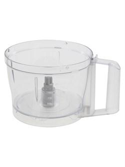 Смесительная чаша, с ручкой, без крышки Bosch 12009553  для MCM31/32.. - фото 14130