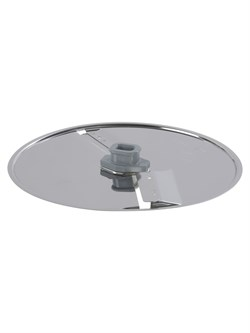 Двусторонний диск-шинковка (крупная/мелкая) Bosch 12007725  для MCM31/32/34/35.. - фото 14142