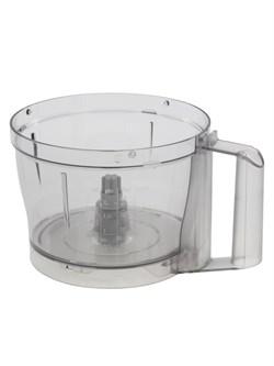 Смесительная чаша, с ручкой, без крышки Bosch 12007659  для MCM32/34/35.. - фото 14155