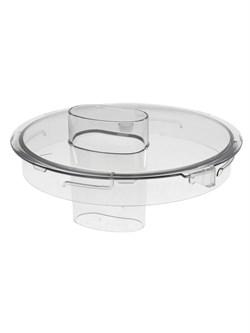 Крышка соковыжималки для кухонного комбайна Bosch 00752443 для MCM6.. - фото 14177