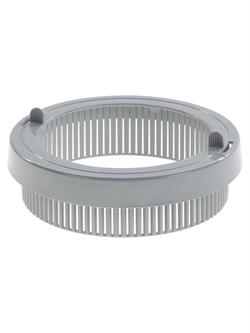Фильтр для соковыжималки Bosch 00752442 для MCM64051 - фото 14181