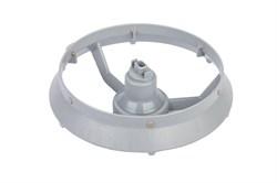 Держатель дисков, серый, c креплением Bosch 00750906 для MCM68.., MC81.. - фото 14185