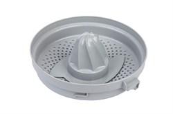 Пресс для цитрусовых, серый Bosch 00750905 для MCM6.. - фото 14187