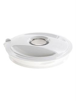 Крышка стакана блендера к кухонному комбайну Bosch 00652348 для MCM55.. - фото 14235