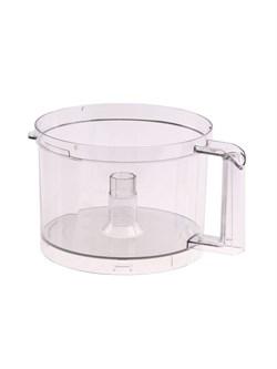 Смесительная чаша с ручкой Bosch 00650966 для MCM2.. - фото 14243