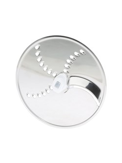 Диск-терка / шинковка Bosch 00650965 для MCM2.. - фото 14245