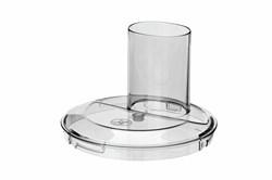 Крышка смесительной чаши с загрузочным отверстием Bosch 00649583 для MCM4.. - фото 14273