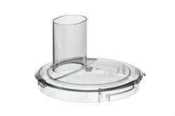 Крышка смесительной чаши с загрузочным отверстием Bosch 00641662 для MCM5... - фото 14309