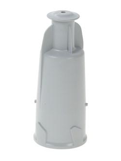 Держатель для насадок Bosch 00627933 для MCM68.., MC81.. - фото 14357