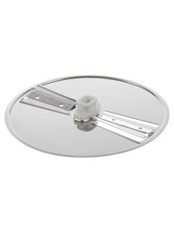 Комбинированная диск-тёрка Bosch 00260840 для MCM... - фото 14542