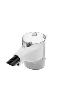 Контейнер для сбора пыли для беспроводного пылесоса Bosch 12023542, для BBS1.., BCS1.. - фото 14580
