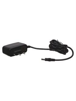 Зарядное устройство 18В для аккумуляторного пылесоса Bosch 12024675, для BBS1.., BCS1.. - фото 14587