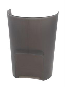 Контейнер для жмыха, черный, Bosch 00701698 для MES20A0, MES25A0 - фото 14630