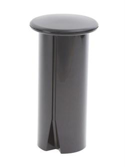 Толкатель для соковыжималки Bosch 00674542 для MES3000, MES3500 - фото 14636