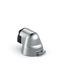 Адаптер для насадок к мясорубке Bosch 17000955 MUZ9AD1 для MUM9.. (OptiMUM) - фото 14673