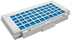 Фильтр UltraAllergy для пылесоса Bosch 00576094 F1C5, для BGL8.. - фото 15619