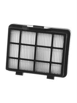 Выпускной фильтр для пылесоса, EPA E12, моющийся Bosch 17001740 для BGC05.., BGS05.. - фото 16025
