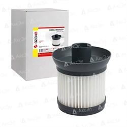 Фильтр Ozone H-97 для пылесосов ARIETE 2799 тип AT5166 - фото 16144