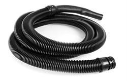 Шланг для пылесоса Karcher 4.440-907 для моделей T 10/1; T 12/1; T15/1; T17/1; T 201 - фото 16286
