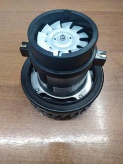 Karcher 6.490-332 Двигатель для пылесосов серии для WD2, MV2, WD3, MV3 - фото 16290