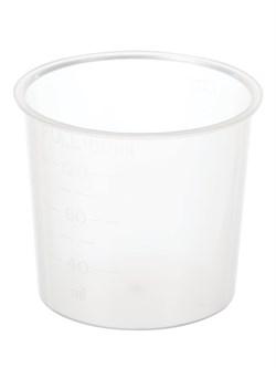 Мерный стакан для мультиварки Bosch 12009420 для серии MUC2/4/8.. - фото 16670