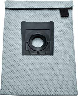 Bosch BBZ10TFK 00483179 Оригинальный многоразовый пылесборник для серии BSG1, BSN - фото 16953