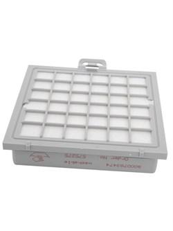 HEPA-фильтр Bosch 00579494 H14 для пылесосов серии BGS4.. - фото 16959