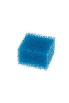 Zelmer 00797623 919.0089 фильтр губка 70x70x50  ZVC752, ZVC762, ZVC763, 919.0, 919.5, VC7920.0, VC7920.5 - фото 16988