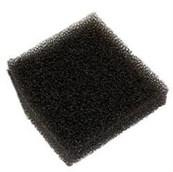 Zelmer 919.0087 оригинальный фильтр для пылесосов Zelmer - фото 16989