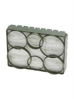 Фильтр Bosch 00576474 Bionic для пылесосов серии BGL3.. - фото 17192