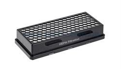 Hepa фильтр H13 Samsung DJ97-01940B  для пылесосов SC20F30, SC15F30, SC21F60 - фото 17215