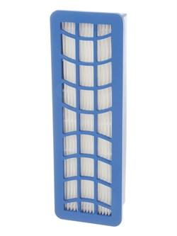 Гигиенический фильтр HEPA для моющего пылесоса, H13, Bosch 12010474 для BWD42.. - фото 17321