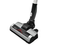 Щетка High Power для аккумуляторных пылесосов, серая, Bosch 17002108 для BCS1.. - фото 17396