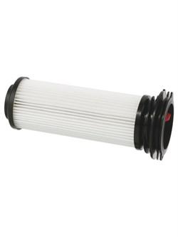 Сменный фильтр для аккумуляторных пылесосов, в сборе Bosch 12015942 для BBH6/7..,, BCH6/7.. - фото 17404