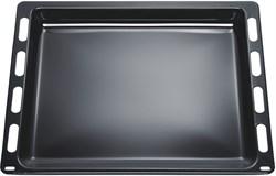 Bosch 00790278 HEZ432001 Универсальный противень, глубина 35,7 мм - фото 17472