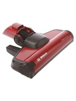 Щетка для пола, для беспроводного пылесоса Bosch 11021482 для BBH21630R - фото 17570