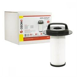 НЕРА фильтр Ozone H-86 для пылесосов Philips тип FC6085 - фото 18410
