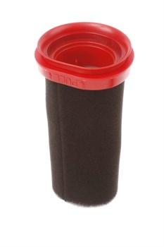 Фильтр для беспроводного пылесоса, внутренний BOSCH 12026520 для BBH3../BCH3.. - фото 18548