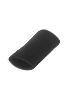 Фильтр из пенистого материала для аккумуляторных пылесосов BOSCH 12027764 для BBH3../BCH3.. - фото 18560