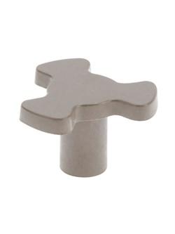 Bosch 00612947 Держатель вращающейся тарелки микроволновой печи - фото 18650