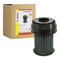 Ламельный фильтр Ozone H-82 для пылесосов BOSCH тип 00649841 - фото 18995
