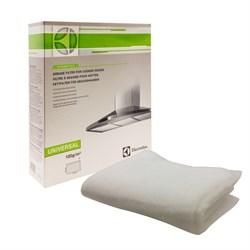 Фильтр для вытяжки жировой универсальный Electrolux E3CGA101 Grease Filter - фото 19040
