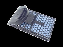 НЕРА фильтр в сборе Samsung DJ97-01982F  для пылесосов серии 20F70 - фото 19061