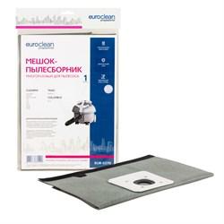 EURO Clean EUR-5270 мешок-пылесборник многократного использования для промышленных и строительных пылесосов TASKI - фото 19371