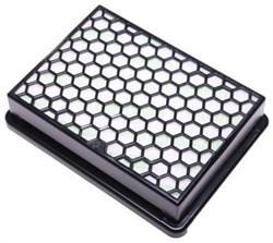 НЕРА фильтр  Samsung DJ97-01982B  для пылесосов серии 20F70 - фото 19530
