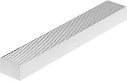 Угольный фильтр CleanAir Bosch 17000822 - HEZ381700, для варочных панелей с интегрированной вытяжкой - фото 20337