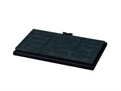Bosch 11025805 DSZ4551 Угольный фильтр для вытяжки 300x198x23мм - фото 20377