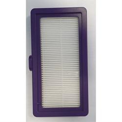 Фильтр для робот - пылесоса Samsung DJ81-00174A для серии VR05R503 - фото 20791